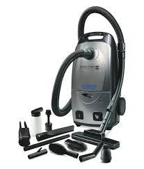 Vaccum Cleaner For Sale Eureka Forbes Trendy Steel Vacuum Cleaner Check New Model Eureka