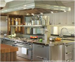 commercial kitchen design ideas small restaurant kitchen design design ideas
