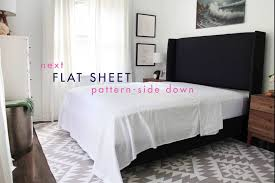 style how to style your bed youtube
