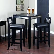 Ikea Kitchen Bar Table Stools Pub Table And Chairs Set Ikea Pub Table And Chairs Set