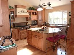island sinks kitchen breathtaking kitchen island sink kitchen island ideas with sink
