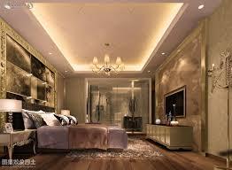Gypsum Interior Ceiling Design The 25 Best Gypsum Ceiling Ideas On Pinterest False Ceiling