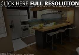 kitchen design styles pictures awesome interior design ideas kitchen in home design styles