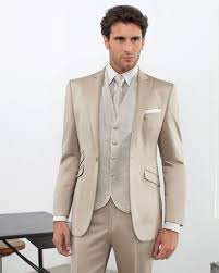 costume mariage blanc costume mariage beige le mariage
