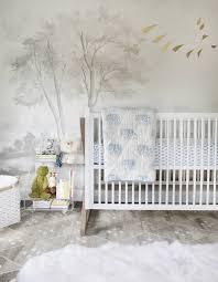 chambre bébé garçon chambre de bébé 25 idées pour un garçon décoration
