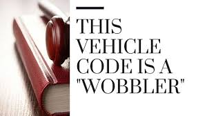 unlawful taking or driving of a vehicle vehicle code 10851