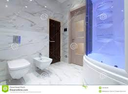 bathroom stock photo image 34538260 bathroom designer interior modern
