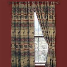 heartland rustic comforter sets cabin place