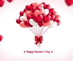 valentine u0027s day u2013 free powerpoint templates download