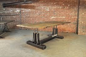 unique galvanized pipe desk desk design ideas desk design ideas