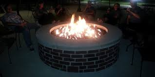 Firepits Direct Pits Direct