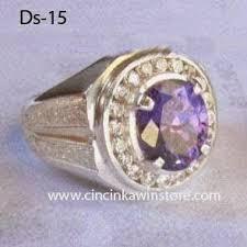 model model cincin cincin kawin jaya pusat cincin kawin emas palladium perak