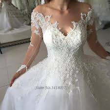 wedding gown design design beaded wedding gowns sleeve lace wedding dress