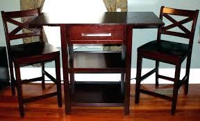 small high top table small high top table high top table and chairs bar high top table