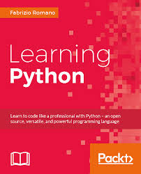 python tutorial ebook free pdf ebook learning python packt books