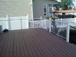 best wood deck paint wood deck paint ideas u2013 home painting ideas