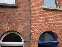 cool paint remover for brick exterior decoration idea luxury