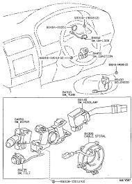 lexus dismantlers uk noisy steering column ls 400 lexus ls 430 lexus ls 460