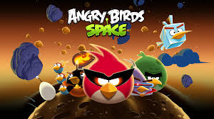 download angry birds space wallpaper 3206 1920x1080 px high