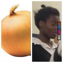 Black Girl Neck Meme - the ponytail struggle wtf i m speechless pinterest ponytail