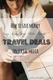 best travel deals images Travelettes how to save money by finding the best travel deals jpg