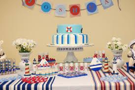 1st birthday boy themes birthday boys theme party themes inspiration