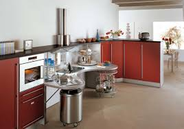 Kitchen Design Usa by 7 Ways Universal Design Can Increase Functionality In The Kitchen
