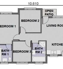 5 bedroom house plans south africa inspirational bedroom house