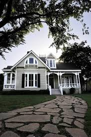 17 best ideas about texas ranch on pinterest hill old victorian style homes christmas ideas free home designs photos