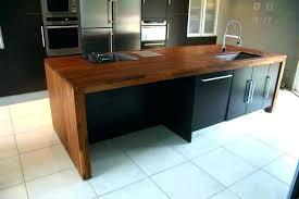 meuble de cuisine avec plan de travail pas cher meuble plan travail cuisine meuble salle de bain avec plan de