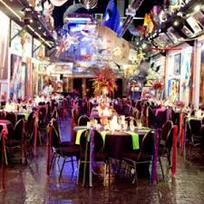 Rochester Wedding Venues Weddings Artisanworks
