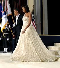 wu wedding dresses jason wu wedding gown tenerezeblog