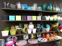 home decorating gifts decorating gift shop spurinteractive com