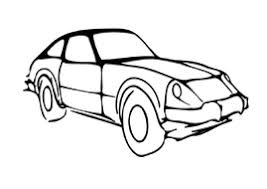 georgia o keeffe coloring pages transport colouring sheets by missncampbell teaching resources tes