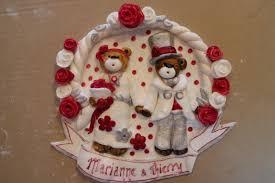 decoration table anniversaire 80 ans decoration de table pour anniversaire de mariage u2013 meilleur blog