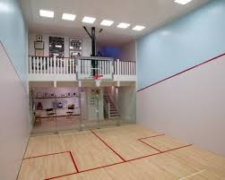 home basketball court design 1000 images about hoops amp homes on