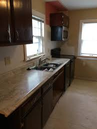 countertops laminate kitchen countertops granite looking formica