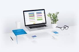 float resource scheduling app employee team management