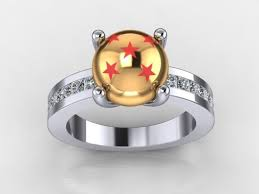 nerdy wedding rings z wedding ring wedding rings wedding ideas and