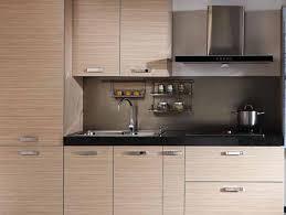 China Kitchen Cabinet China Foshan Kitchen Cabinet Manufacturer Bathroom Vanity