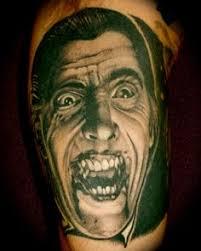 true art tattoo u0027s cleveland list tattoos pinterest art