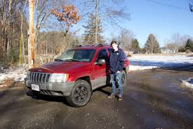happy birthday jeep images ben bachand ben bachand twitter