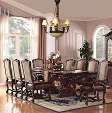 9 dining room set appealing cheap 9 dining room sets 90 for dining room chairs