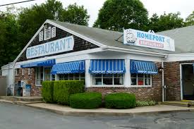 homeport restaurant cape cod guide cape cod golf