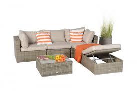 rattan lounge sofa rattan lounge garden furniture special seating and sofa