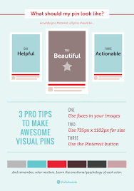 12 Best Awesome Service To Attend Images On Pinterest Awesome How To Promote Your Blog With 107 Content Promotion Tactics