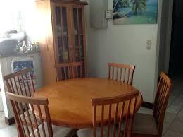 table ronde pour cuisine table cuisine ronde blanche table ronde pour cuisine table cuisine