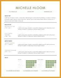 really free resume templates really resume templates kantosanpo