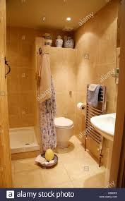 open shower bathroom ideas showers gym new york tampa los angeles curtain rings macritchie concept area