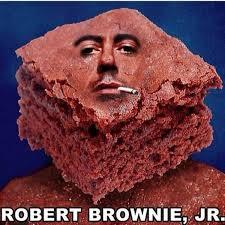 Robert Memes - robert brownie jr robert downey jr know your meme